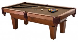 pool table moving Grantsville Utah