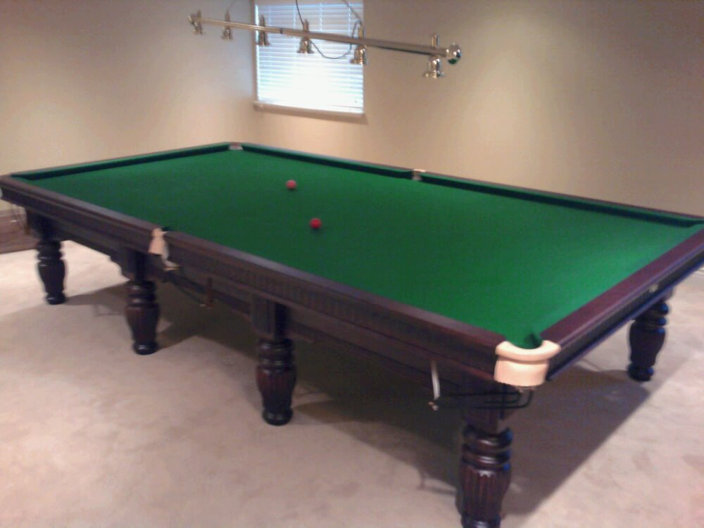 nortech table pool inc page equipment billiard index movers plsmall
