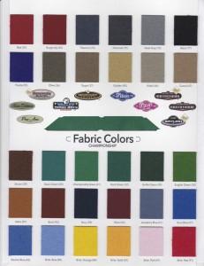 champion_fabric_color